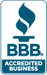 ScooterLink.com BBB Rating
