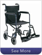 Transportable Manual Wheelchairs