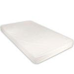 Drive Bariatric Foam Mattress with Cover #15301 (replaces Mason #3598)