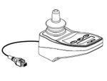 Jazzy 600 4 Key Joystick Controller Assembly (CTLDC1554)