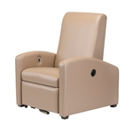 5001 Augustine Treatment Recliner
