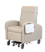 Winco 6240 Inverness 24hr Treatment Recliner