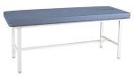 Winco 8510 Treatment Table