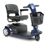 Pride Victory 9 3-Wheel Scooter SC609