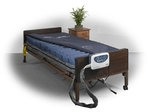 Drive Low Air Loss Alternating Pressure Mattress System AS8800