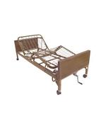 Drive/ Mason Medical Semi-Electric Hospital Bed #15004