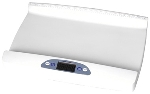 Graham Field Digital Pediatric Scale