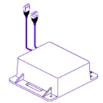 On-Board Battery Charger (ELE110V1034)