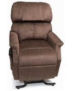 Golden Technologies Comforter PR-501M 3 Position Lift Chair