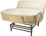 Flex-A-Bed Hi-Low Series