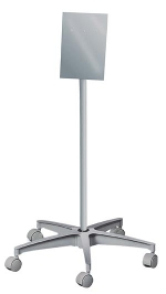Brewer 43577 Electrosurgical Unit Stand