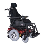 Heartway USA Vital P16R Power Wheelchair