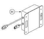 On-Board Battery Charger (ELE110V1010)