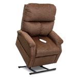 Pride LC-250 Split Back 3-Position Reclining Lift Chair- Classic Collection (Previously LC-30)