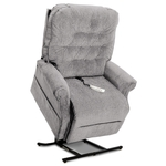 Pride LC-358XL 3-Position Lift Chair- Heritage Collection