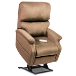 Pride LC-525iL infinite Position Lift Chair - Infinity Collection