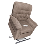 Pride LC-558 Heritage Collection Infinite Lay Flat Lift Chair