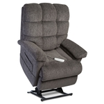 Pride LC-580iL Infinite Position Lift Chair- Oasis Collection