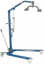 Lumex Hydraulic Patient Lift (LF1030)