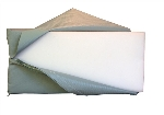 Medline Premium Foam Mattress MDR230981