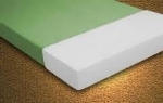 Drive Medical Bed Renter II Mattress #3500-11