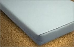 Mason Fire Retardant Foam Mattress #3620