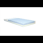 Mason Dynamic Elite Mattress 6500-DE-1-FB