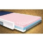 Drive Multi-Ply ShearCare Pressure Reducing Mattress #700SC-1-FB