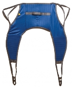 Lumex Hoyer Compatible Padded Sling (DSHC70002)