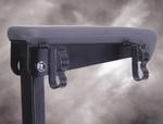 Full-Length Armrest (FRMASMB8614, FRMASMB8615)