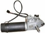 Jazzy Motor Assembly (DRVASMB1339, DRVASMB1340)