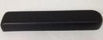 Jazzy Select 6 Full Length Armrest Pad (SETLRAM1178)