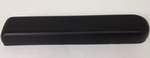 Jazzy 1100 Full Length Armrest Pad (SETLRAM1178)