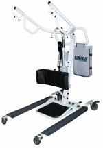 Lumex Bariatric Easy Lift STS (LF2090)