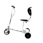 SmartScoot Travel Mobility Scooter