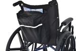 Standard Seatback Bag (B1111)
