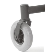Jazzy Z11 Rear Caster Wheel (WHLASMB1583)