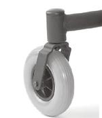 Rear Caster Wheel (WHLASMB1583)