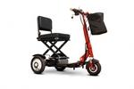 E Wheels EW-01 Speedy