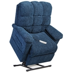 Pride LC-380 3-Position Oasis Collection Lift Chair