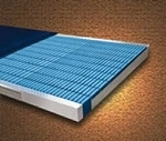 Mason Multi-Ply Shearcare Pressure Reducing Mattress #500SC
