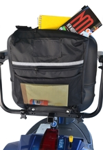 Side Access Bag (BSL1112)