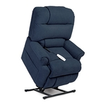 Pride NM-475 3-Position Full Recline Lift Chair- Elegance Collection (Previously LC-421)