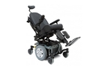 Used Pride Quantum Q6 Edge Powerchair Like New